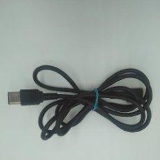 Videojuegos y Consolas: CABLE NINTENDO DMG-04 . Lote 136377978
