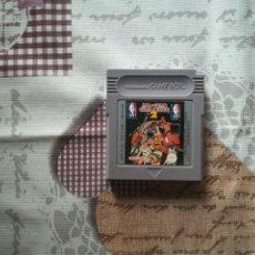 Videojuegos y Consolas: ALL-STAR CHALLENGE 2 GAME BOY. Lote 141589910
