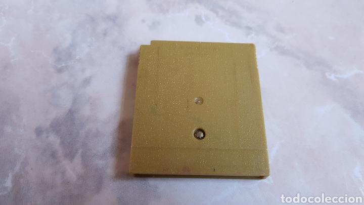Videojuegos y Consolas: Juego original Nintendo Gameboy Pokemon Dorado - Foto 2 - 142727681