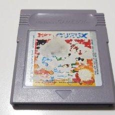 Videojuegos y Consolas: J- ASTERIX OBELIX NINTENDO GAME BOY VERSION EUROPEA . Lote 151653970