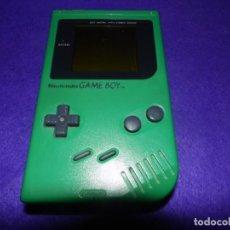 Videojuegos y Consolas: GAME BOY CLÁSICA . Lote 156853618
