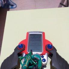 Videojuegos y Consolas - Consola pokémon nintendo 2005 - 157892376