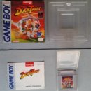 Videojuegos y Consolas: NINTENDO GAME BOY CAPCOM DUCK TALES COMPLETE BOXED CIB USA VERSION VGOOD! R8962. Lote 160102306
