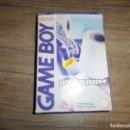 Videojuegos y Consolas: GAMEBOY PRINTER PAPER (RECAMBIO DE IMPRESORA). Lote 160554566