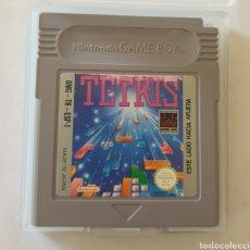 Videojuegos y Consolas: TETRIS. Lote 164788124
