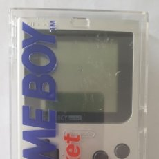 Videojuegos y Consolas: GAME BOY POCKET. Lote 164885513