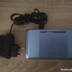 Videojuegos y Consolas: PRIMERA GENERACIÓN DS.. Lote 169184404