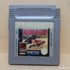 Videojogos e Consolas: GAMEBOY ROAD RASH NTSC / PAL. Lote 174074477