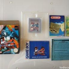 Videojuegos y Consolas: KILLER INTINCT GAME BOY GAMEBOY. Lote 181111053