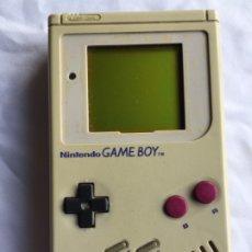 Videojuegos y Consolas: GAME BOY NINTENDO . Lote 182314948