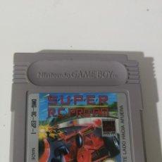 Videojuegos y Consolas: JUEGO SUPER R.C.PRO.AM-DMG RC ESP-1. Lote 182406995