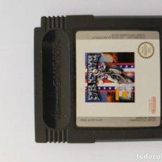 Videojuegos y Consolas: NINTENDO EVEL KNIEVEL GAMEBOY. Lote 183688195