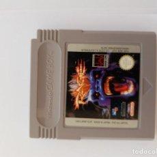 Videojuegos y Consolas: NINTENDO RAGE GAMEBOY. Lote 183688448
