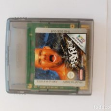 Videojuegos y Consolas: NINTENDO MAYHEM GAMEBOY. Lote 183690670