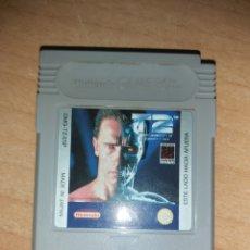 Videojuegos y Consolas: T2 GAMEBOY NINTENDO GAME BOY ESP. Lote 190072356