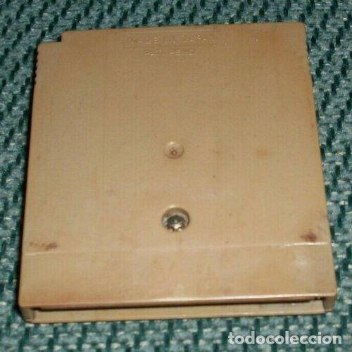 Videojuegos y Consolas: BOMBERMAN gb gb BOMBER MAN NINTENDO GAME BOY GBC Japonés NTSC super súper - Foto 2 - 190898197