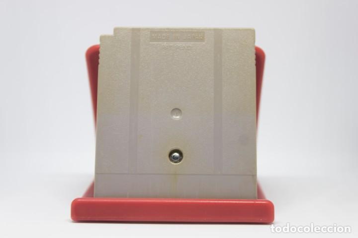 Videojuegos y Consolas: TETRIS GAMEBOY - Foto 2 - 174177709