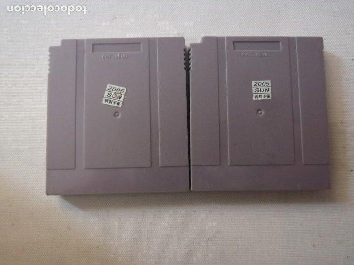 Videojuegos y Consolas: 5 JUEGOS DE GAMEBOY. - Foto 5 - 199529312