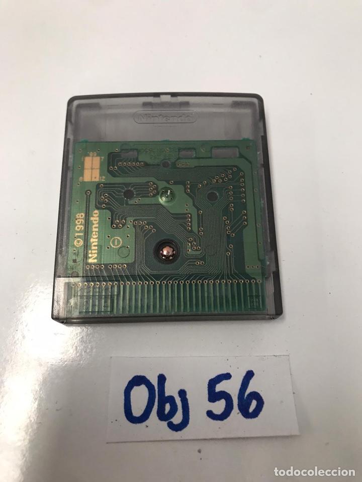 Videojuegos y Consolas: Juego micro machines - Foto 2 - 199948215
