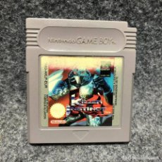 Videojuegos y Consolas: KILLER INSTINCT NINTENDO GAME BOY GB. Lote 207086577