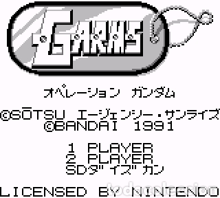 Videojuegos y Consolas: Cartucho original Nintendo GameBoy G-ARMS OPERATION - Foto 13 - 207435970
