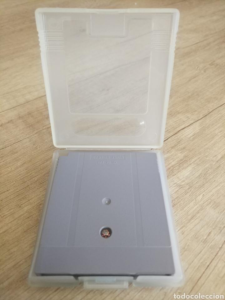 Videojuegos y Consolas: Cartucho original Nintendo GameBoy DORAEMON 2 - Foto 6 - 207444682