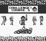 Videojuegos y Consolas: Juego Nintendo GameBoy F-1 RACE Original y Completo. Año: 1990 - Foto 22 - 207943591
