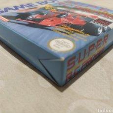 Videojuegos y Consolas: NO EN VENTA FOTOS ADICIONALES SUPER RC PRO AM. Lote 211621774