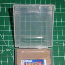 Videojuegos y Consolas: JUEGO GAME BOY - PROBOTECTOR 2 - PAL. Lote 214016703