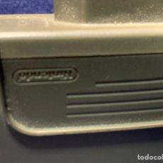 Videojuegos y Consolas: POWER SUPPLY NINTENDO B9KKC01 USG.002 EUR 450 MA 230V COLOR GRIS 10X10CMS. Lote 221508317