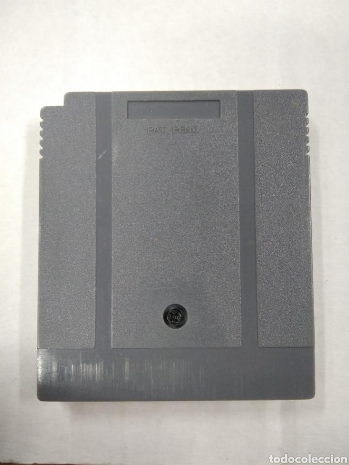 Videojuegos y Consolas: Cartucho Game Boy clonico 32 in 1 - Foto 2 - 233684380