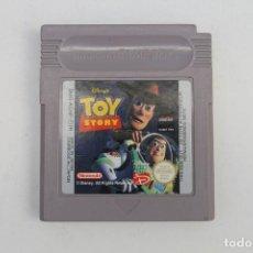 Videojuegos y Consolas: GAME BOY - TOY STORY. Lote 236199235
