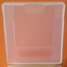Jeux Vidéo et Consoles: DONKEY KONG LAND 2 PARA GAMEBOY DMG-ADDP-EUR-1 MADE IN JAPAN CON ESTUCHE. Lote 240789025