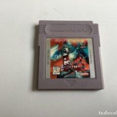 Videojuegos y Consolas: KILLER INSTINCT. GAMEBOY. Lote 254979120