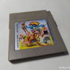 Videojuegos y Consolas: WORLD BEACH VOLLEY ( NINTENDO GAMEBOY CLASICA) (1). Lote 275851568