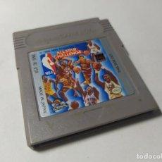 Videojuegos y Consolas: ALL STAR CHALLENGE ( NINTENDO GAMEBOY CLASICA). Lote 275852103