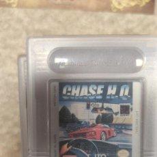 Videogiochi e Consoli: CHASE HQ - NINTENDO GAME BOY - GB. Lote 280532893