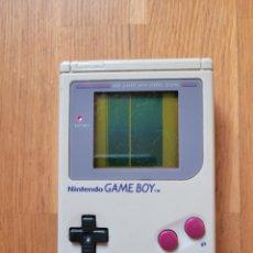 Videojuegos y Consolas: GAME BOY NINTENDO. Lote 287827873