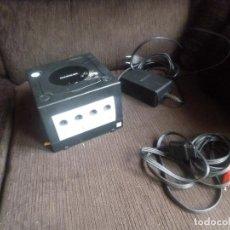 Videojuegos y Consolas: GAMECUBE. Lote 95570563