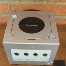 Videojuegos y Consolas: GAME CUBE . Lote 95691368
