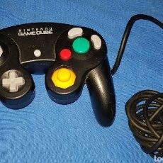 Videojuegos y Consolas: MANDO NINTENDO GAMECUBE NUEVO. Lote 102675307
