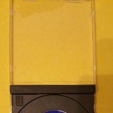 Videojuegos y Consolas: JUEGO GAMECUBE PHANTASY STAR. Lote 103723463