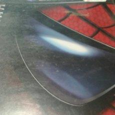 Videojuegos y Consolas: SPIDER-MAN. Lote 147523862