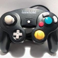 Videojuegos y Consolas: MANDO NINTENDO GAMECUBE. Lote 151426874