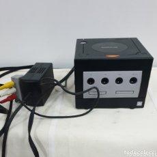 Videojuegos y Consolas: NINTENDO GAME CUBE. Lote 172367018