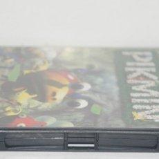 Videojuegos y Consolas: PIKMIN GAMECUBE NUEVO PRECINTADO PAL. Lote 194405222