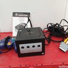 Videojuegos y Consolas: NINTENDO GAME CUBE. Lote 194284145
