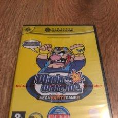 Videojuegos y Consolas: WARIO WARE INC PRECINTADO. Lote 210522747