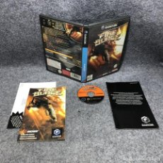 Videogiochi e Consoli: FIREBLADE NINTENDO GAME CUBE. Lote 211922263