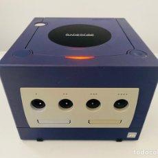 Videojuegos y Consolas: NINTENDO GAME CUBE. Lote 221564308